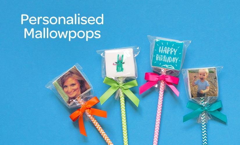 Mallowpops